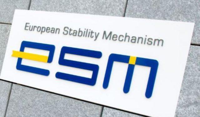 No al Fondo Salva-Stati se non cambia la logica europea