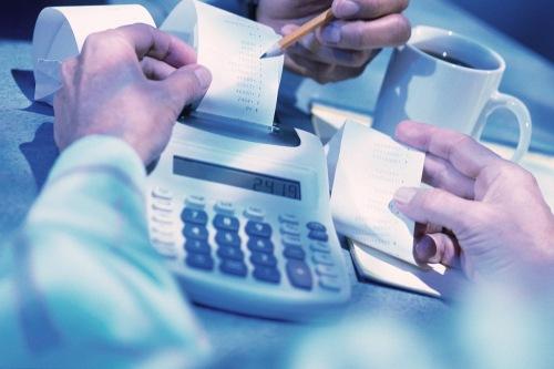 I falsi miti sull'indebitamento delle imprese italiane