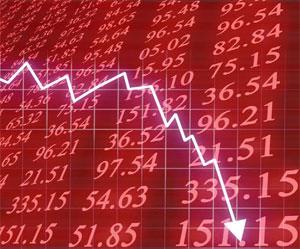 Il capitalismo fra la pentola delle bolle e la brace della stagnazione