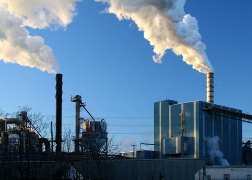 L'industria, gli incentivi e la politica che non c'è