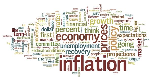 Grande Recessione e teoria macroeconomica: una crisi inutile?