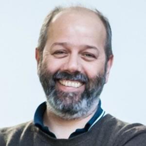 Riccardo Leoncini