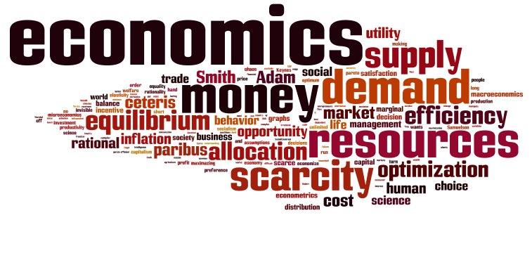 Coronavirus Economia: L'emergenza rende necessarie politiche eccezionali.