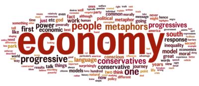 Conseguenze economiche del Coronavirus: quest'ultima crisi indurrà gli economisti a mettere in discussione il paradigma mainstream. Questi segnali riguardano due temi: i) il ruolo del settore pubblico; ii) il ruolo dell'Europa.