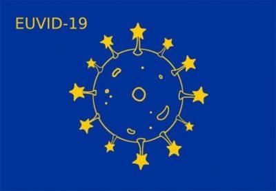 Debito Coronavirus: Come l'emergenza sanitaria consolida le relazioni di potere tra Paesi dell'Unione Europea