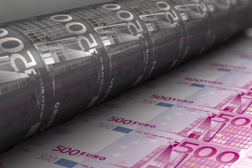 Finanziamento delle politiche e scenari del debito dopo il covid-19