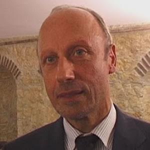 Domenico Cersosimo