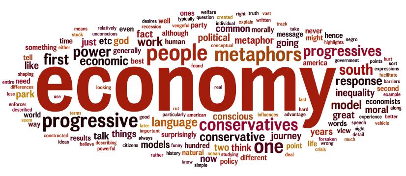 Alcune osservazioni sulle conseguenze economiche del coronavirus