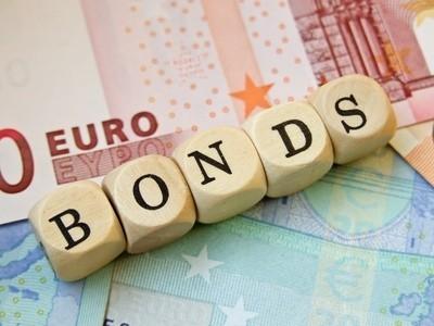 Gli eurobond fra logica economica, sofismi e difficili mediazioni