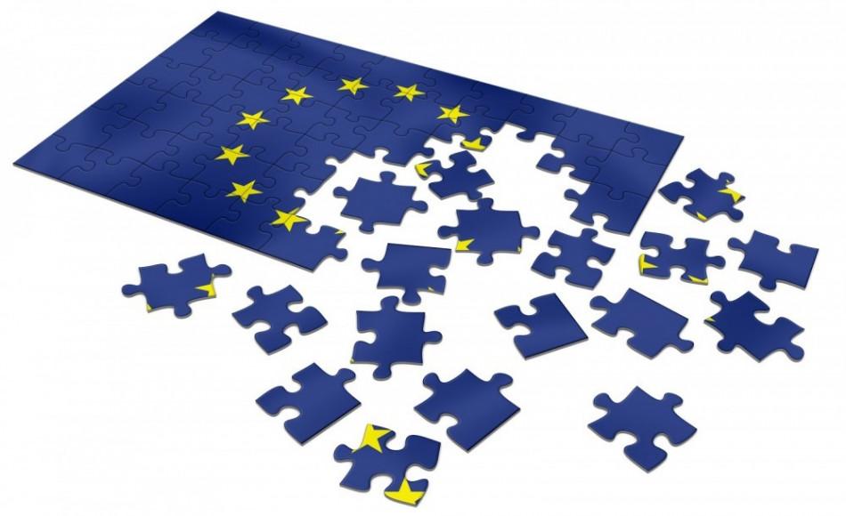La disunione fiscale europea