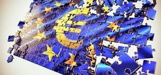 L'eurozona fra il pericolo della dissoluzione e l'occasione di un ripensamento