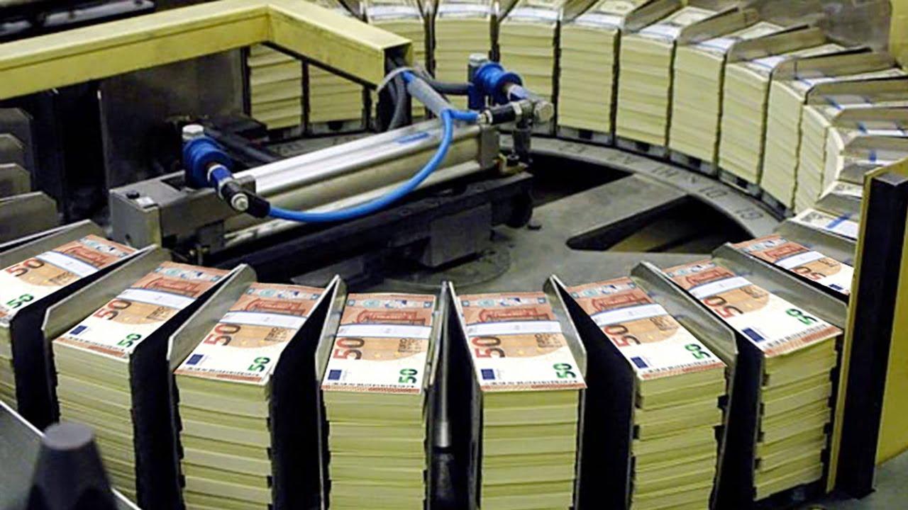 Monetizzazione del debito durante il Covid19: c'è molto da chiarire