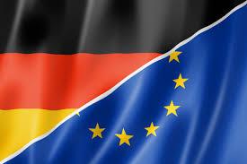 E se di Germania ce ne fossero tre? Meglio fare da soli
