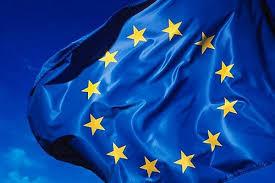 L'Europa e la sfida agli opposti nazionalismi