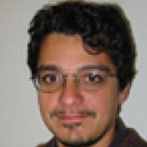 Marcello Spanò
