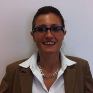 Maria Rita Pierleoni