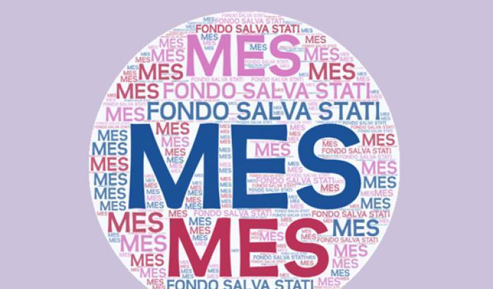 Analisi macroeconomica, prospettive italiane e una valutazione di MES 'pandemico' e Recovery Fund.