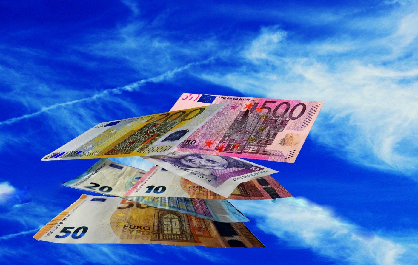 L'Italia, l'Europa e il debito pubblico
