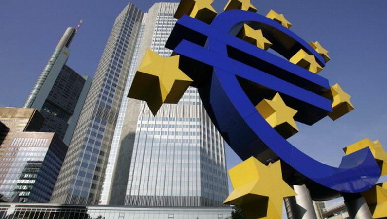 I vantaggi del finanziamento diretto del debito da parte della BCE. Risposta all'Osservatorio dei Conti Pubblici Italiano