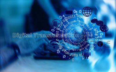 digitalizzazione PMI: le stime sulla crescita economica italiana per il 2020 vengono riviste continuamente al ribasso da istituzioni nazionali ed internazionali il Fondo Monetario Internazionale prevede una riduzione del 9,1%, la Commissione europea del 9,5% e l'Ufficio Parlamentare di Bilancio italiano del 15%