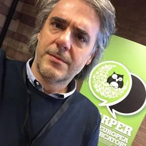 Paolo Polinori
