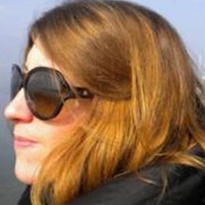 Eleonora Maglia