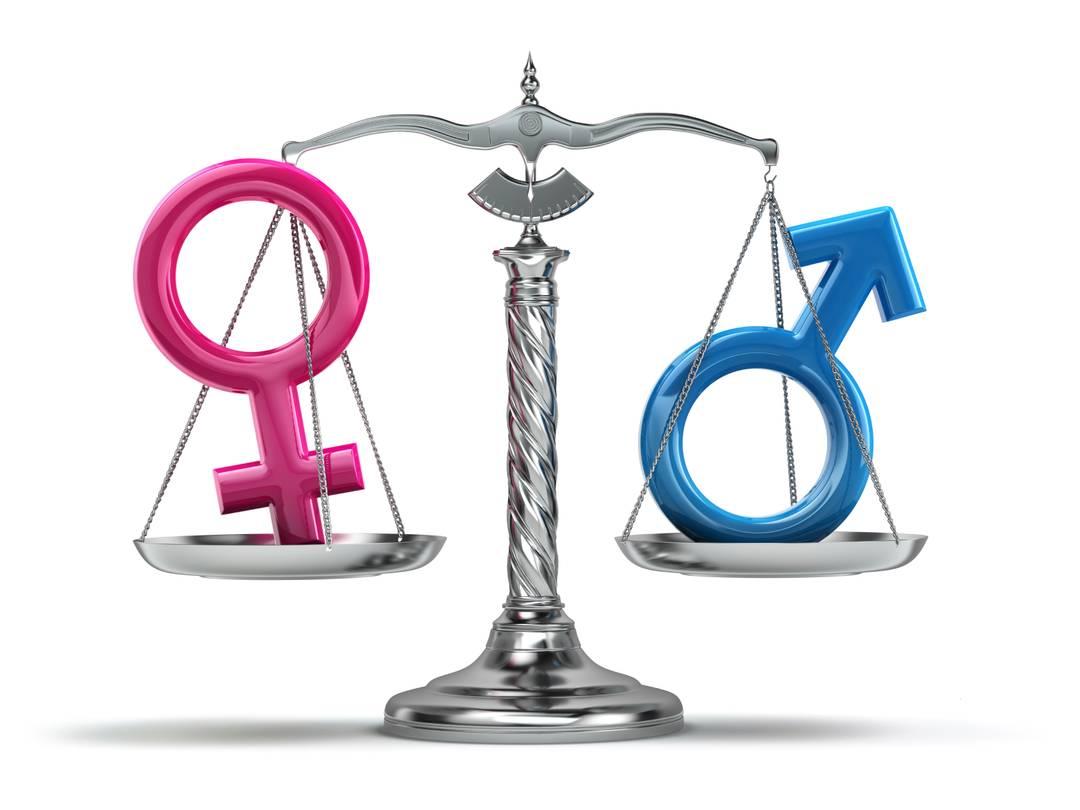 Post Covid-19: Parità di genere ed inclusione per la trasformazione del Paese