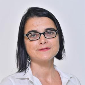 Simona Cuomo