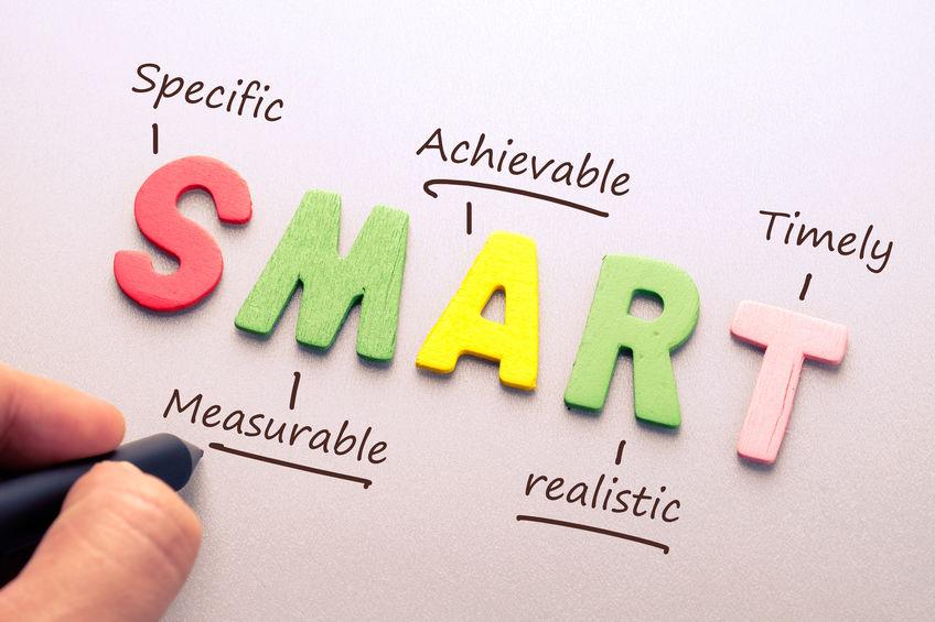 smartworking : innovazione complessa (organizzativa, manageriale e tecnologica) che coinvolge tre livelli di analisi: micro (l'individuo, il singolo lavoratore), meso (l'organizzazione e le sue componenti), macro (la società considerata nel suo complesso)
