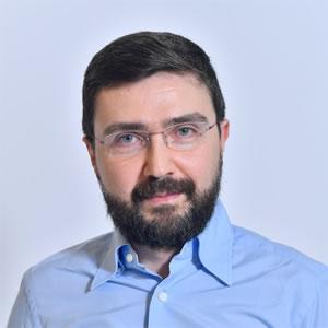 Stefano Basaglia
