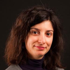 Zenia Simonella
