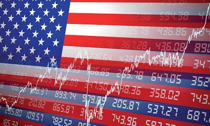 Un'economia vulnerabile: i risultati economici della prima presidenza Trump