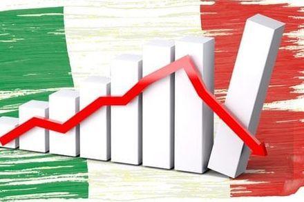 Italia: arriverà la ripresa?