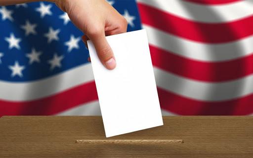 Le elezioni presidenziali USA alla prova dei grandi elettori