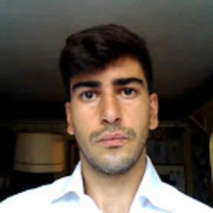 Francesco Zezza