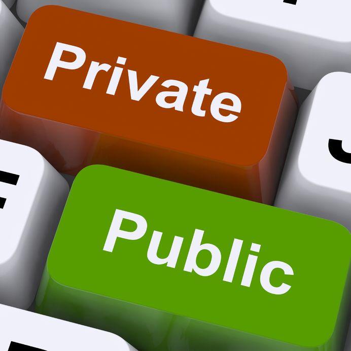 Il covid-19 e la gestione dei servizi pubblici locali