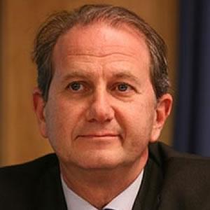 Carlo Andrea Bollino