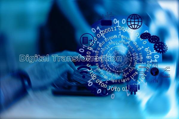 digitalizzazione pubblica amministrazione in Italia - innovazione Post Pandemia Covid-19