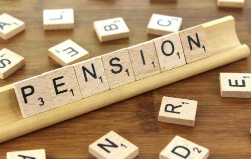 Pensioni e teoria economica: liberare il dibattito dai pregiudizi