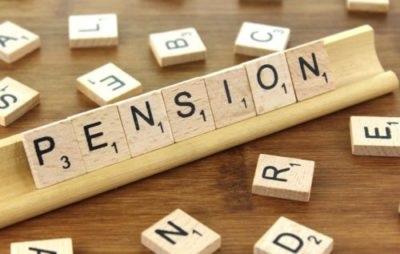 Riforma pensioni Il dibattito sulla sostenibilità del sistema previdenziale, negli ultimi anni sempre più orientato verso l'espansione della previdenza complementare gestita dai fondi privati, spesso non fa i conti con alcuni limiti di simili schemi pensionistici.