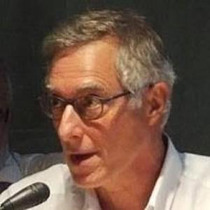 Leonello Tronti