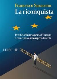 Il futuro dell'Euro