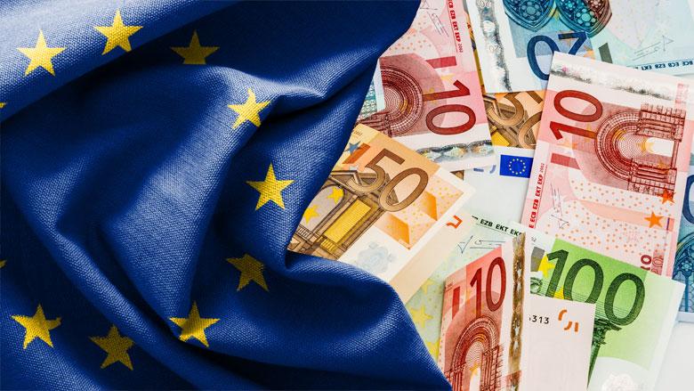 Recovery Fund e MES: i 7 peccati capitali che insegna la politica di coesione