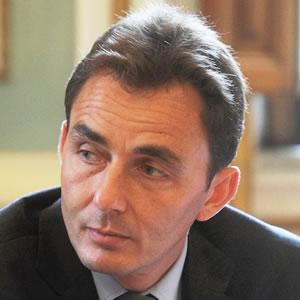 Francesco Saraceno