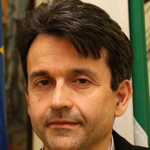 Maurizio Priolo