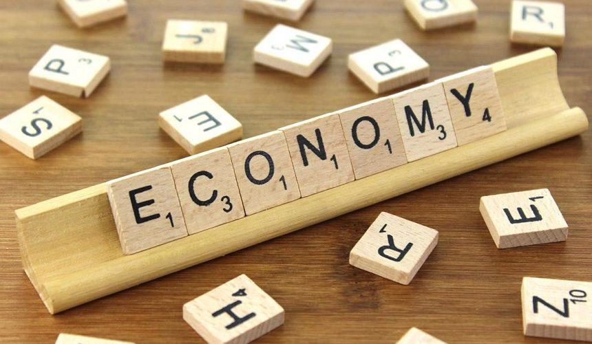 L'economia ha bisogno della complessità. Nella factory degli economisti underground