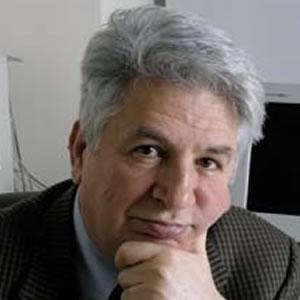 Domenico Laise