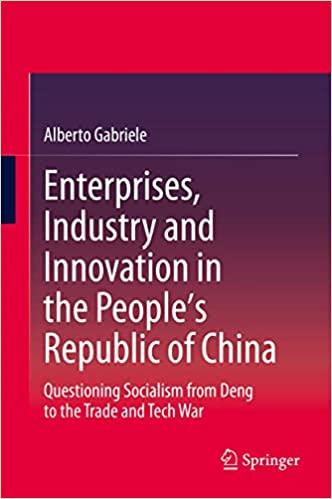 Socialismo, mercato o altro?