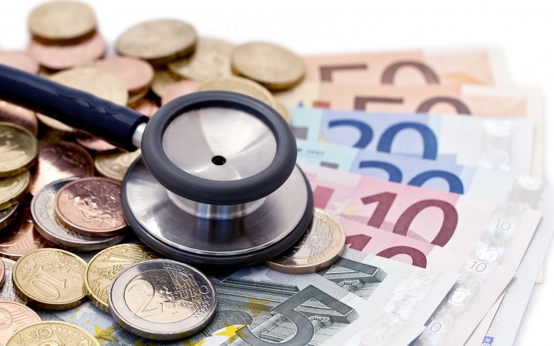 I limiti dell'aziendalismo nella sanità: la necessità di un cambio di paradigma