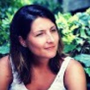 Chiara Boscariol